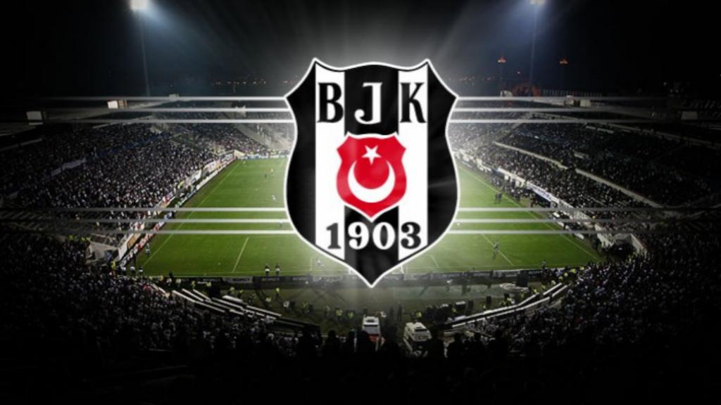 Beşiktaş'tan KAP açıklaması!