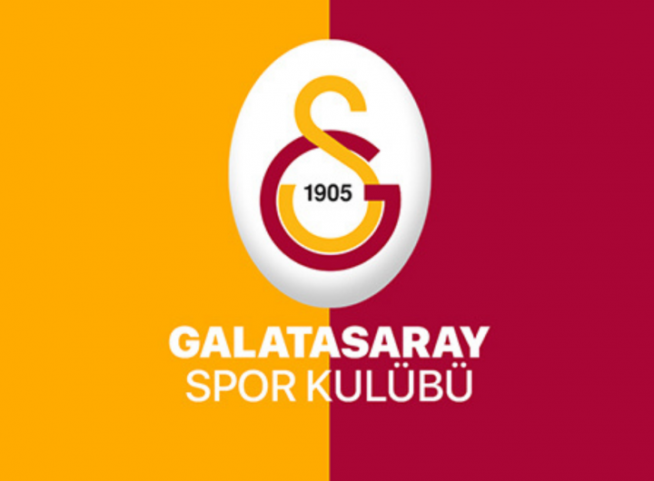 Galatasaray'a covid şoku!