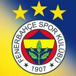 Fenerbahçe'nin kampı iptal edildi!